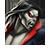 Morbius Icon 1