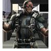 Falcon Spec Op Reward Icon