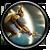 Uru Blade Task Icon