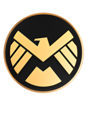 S.H.I.E.L.D. Marvel XP.png