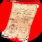 Lost Page of the Vishanti