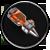 Serum Sample Task Icon