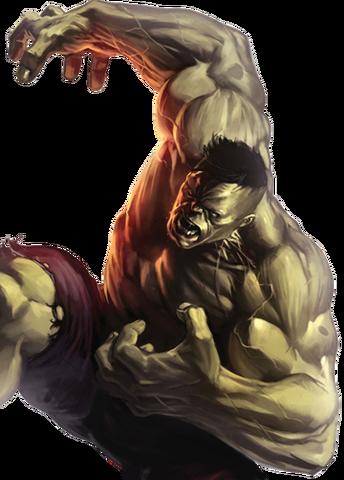 Archivo:Hulk Marvel XP.png