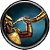 Gjallarhorn Task Icon