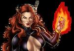 Satana Dialogue 1