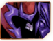 Magneto Marvel XP Sidebar