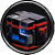 Demonic Lockbox Task Icon