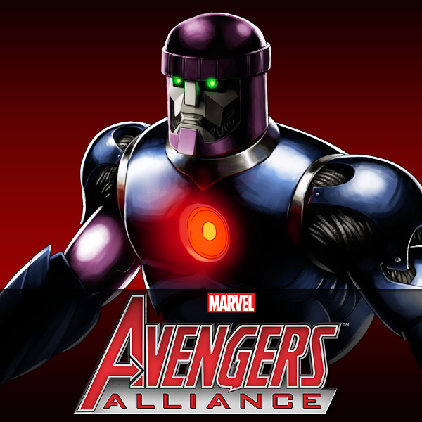 Marvel avengers alliance daily mission roulette