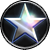 Spec Ops Mastery Star Task Icon