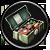 Provisions Kit Task Icon