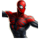 Superior Spider-Man Icon Large 1