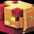 Atomic Lockbox x1
