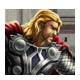 Thor Icon Large 3