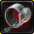 Vigilante Toolkit-Wrist Slinger