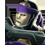 Hellfire Elite (Infiltrator) Icon
