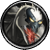 Anti-Venom 1 Task Icon