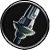Sonic Sword Task Icon