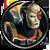 Hellfire Elite (Blaster) Task Icon