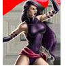 Psylocke PVP Reward Icon orig
