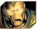 Tactical Force Marvel XP Sidebar
