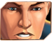 Mr. Fantastic Marvel XP Sidebar