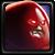 Juggernaut-Surge of Cyttorak