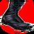 Dragon's Foot