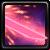 Psylocke-Telekinetic Katana