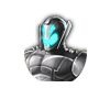 Ultron Mode-A Group Boss Icon