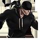 Daredevil Icon Large 3