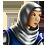 Faiza Hussain Icon 1