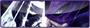 Daily Mission - Dark Hawkeye