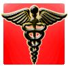 Field Medicine