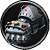 Prototype Hi-Tech Gauntlet Task Icon