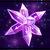 Iso-8 Reactive Purple