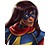 Kamala Khan Icon 1