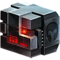 Magnetic Lockbox x1