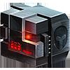 Archivo:Magnetic Lockbox x1.png