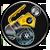 Rad-Sniffer Task Icon
