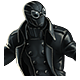 Spider-Man Noir Icon Large 1