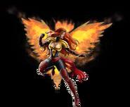 Phoenix-Phoenix Five