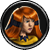 Crystal 1 Task Icon