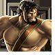 Hercules Icon Large 1