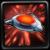 Fixer-Blast Mine
