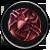 Arachnid Component Task Icon