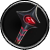 Staff of Return Task Icon