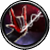 Superior Webbing Task Icon