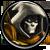 Taskmaster Task Icon