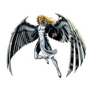 Angel FB Artwork 1