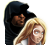 Cloak and Dagger Icon 1